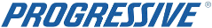 Image of Progressive logo
